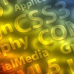 20 Awesome CSS Tips a Web Developer Must Try