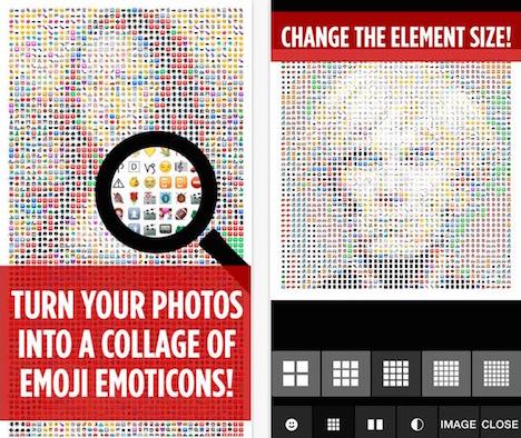 emojify-app