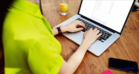 experienced-freelancer