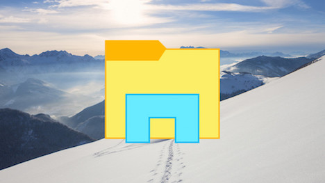 file-explorer-keyboard-shortcuts