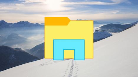 file-explorer-keyboard-shortcuts