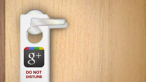 google-plus-privacy