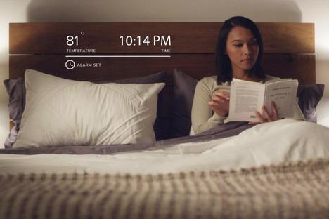 heat-adjustable-bed