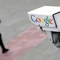 how-google-collect-your-private-info-data