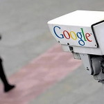 15 Ways Google Collects Your Private Info and Data