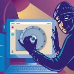 10 Easy Ways to Access Blocked Websites