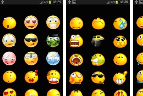 memes-emoticons