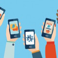 mobile-advertising-tips-campaigns