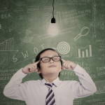 Devil's Dozen of Online Courses to Help You Become a Great Entrepreneur