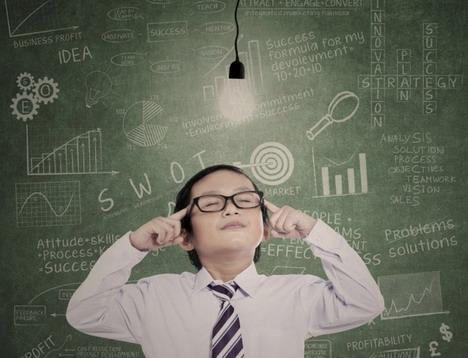 online-course-entrepreneur