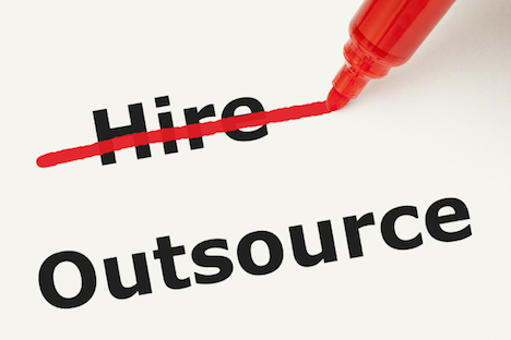 outsource-tips