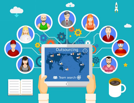 outsourcing-find-the-right-specialist