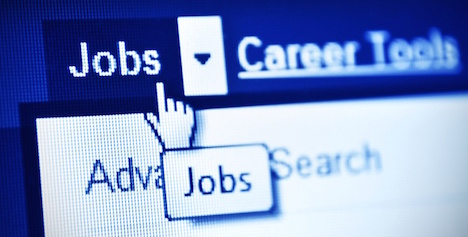 reputable-job-search-sites