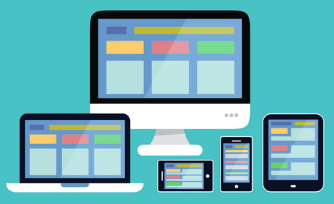 responsive-web-designer