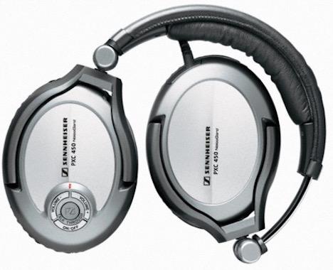 sennheiser-pxc-450