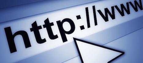 shortcut-keys-browsing-internet