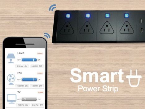 smart-power-strip