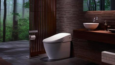 smart-toilet-seat