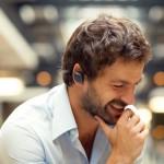 Top 15 Smart Wireless Headphones You Have Never Heard of