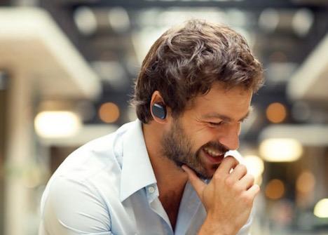 smart-wireless-smartphones