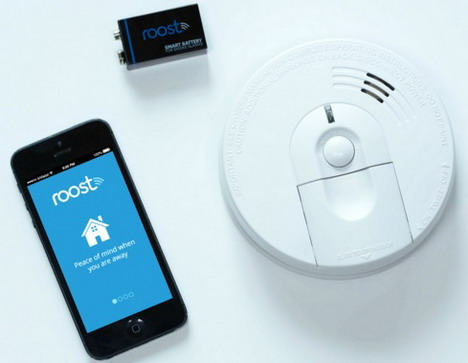 the-roost-smart-battery