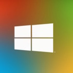 20 Free Windows Tools You Should Install