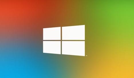 top-free-windows-tools
