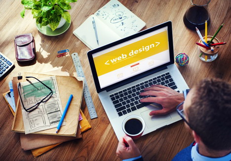 web-developers-web-designers