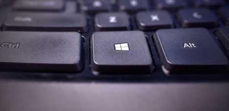 windows-key-shortcuts