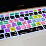100 Useful Windows Keyboard Shortcuts You Might Not Know