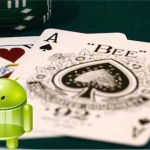 5 Safe Android Casinos You Can Play