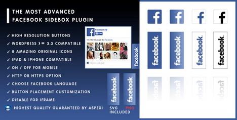 aspexi-facebook-like-box-sidebox