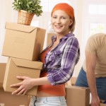 Top Apps & Online Tools for Simplifying Your Next Move