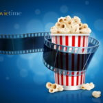 Top 20 Free and Legal Websites to Download New Movies