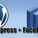 15 WordPress Facebook Plugins to Increase Your Website Engagement