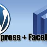 15 WordPress Facebook Plugins to Increase Your Website Engagement