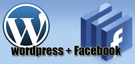 best-wordpress-facebook-plugins