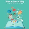 download-free-blogging-ebooks