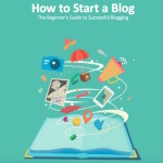 Download 20 Free eBooks to Learn Blogging