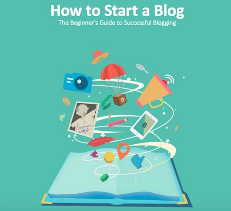 download-free-blogging-ebooks