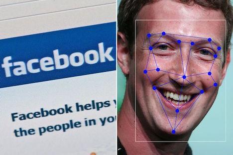 facebook-deepface-facial-recognition