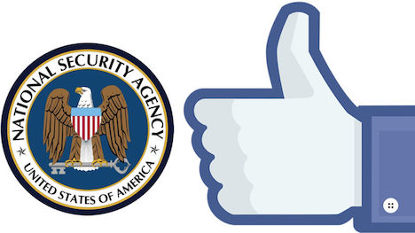 facebook-gives-data-to-government