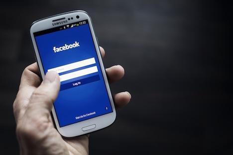 facebook-keep-user-data-forever