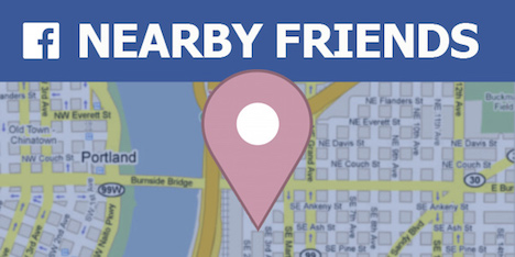 facebook-nearby-friends