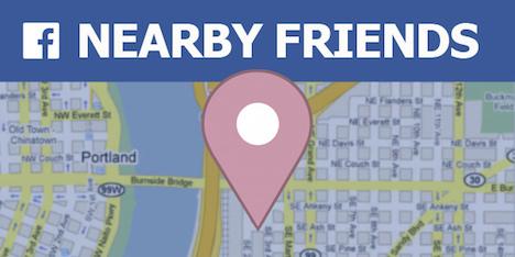facebook-nearby-friends