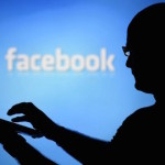 How Facebook 'Steals & Sells' Your Private Information