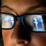 10 Ways How Facebook Uses Your Personal Data