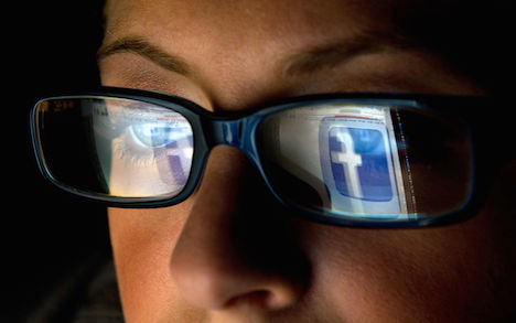 how-facebook-uses-user-data