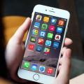 mobile-apps-branding-marketing