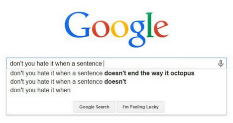 most-funny-google-search-suggestions